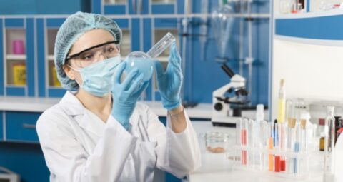 course-category-biomedical-sciences